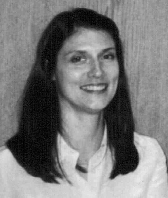 Board-Member-Jeannie-Dalporto