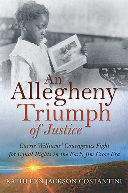 Allegheny-Triumph-Cover-web-front-500_copy__66991.1566757981
