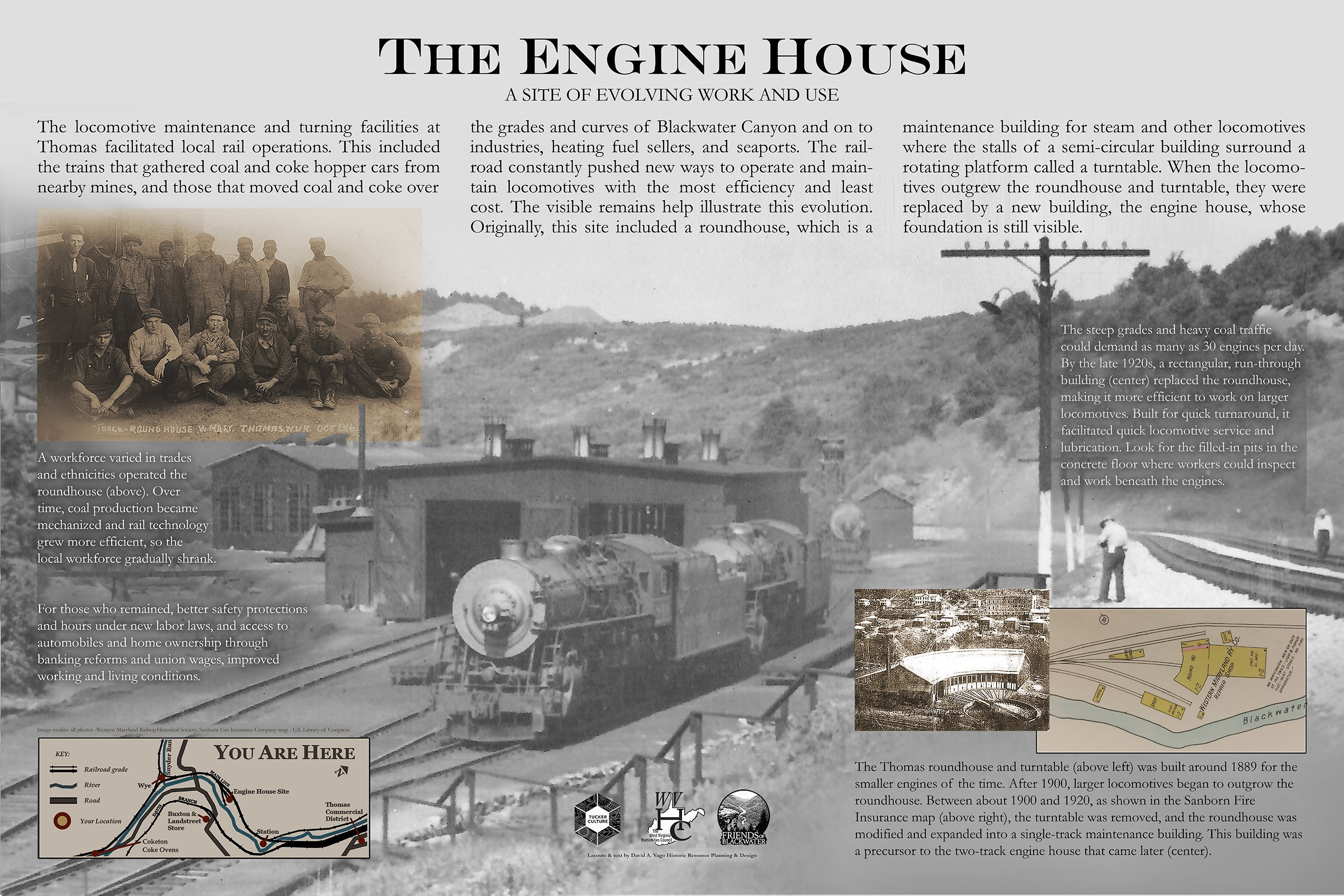 Engine-House-Panel-01-2018-05-12