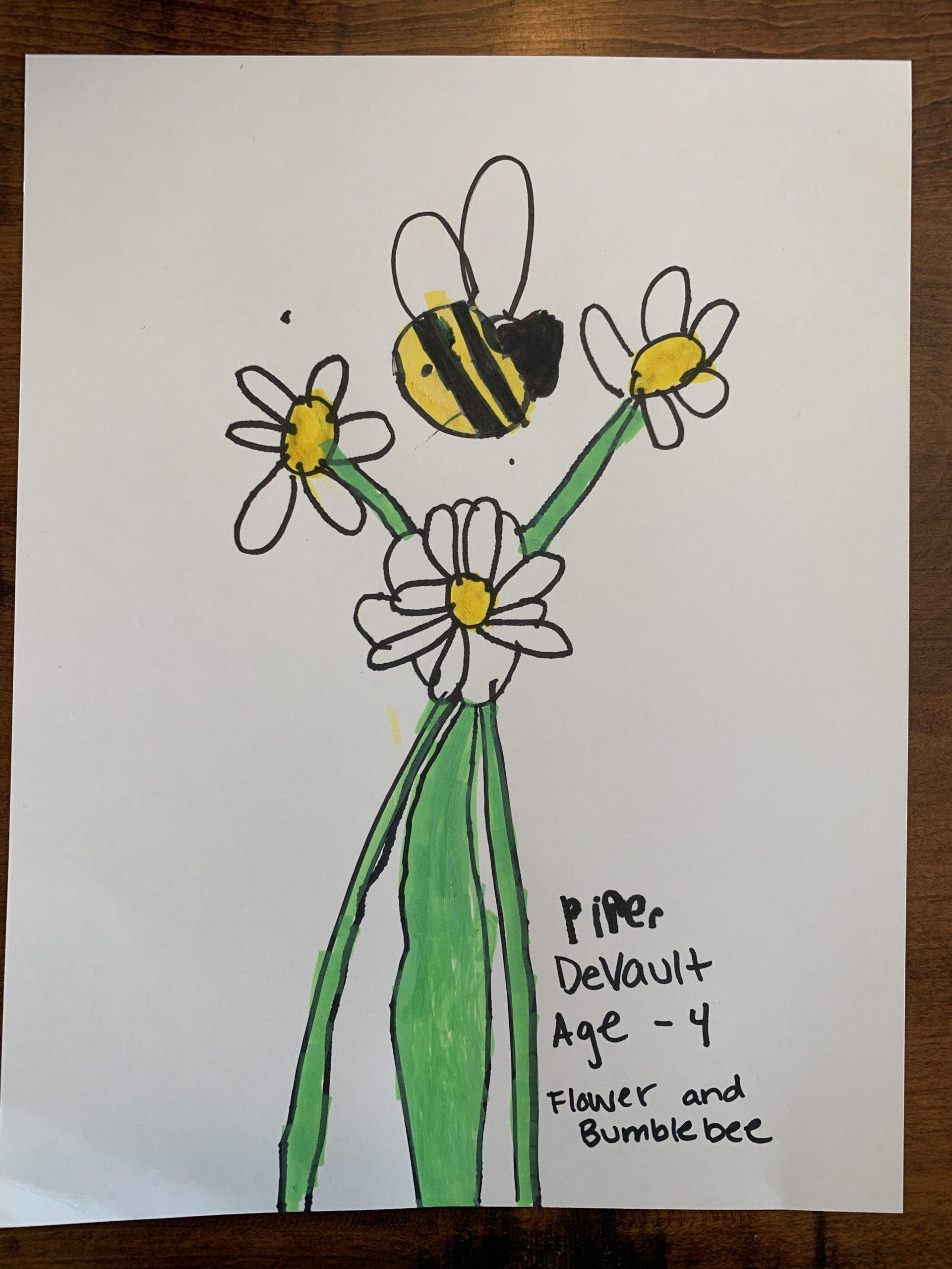 bumblebee 4