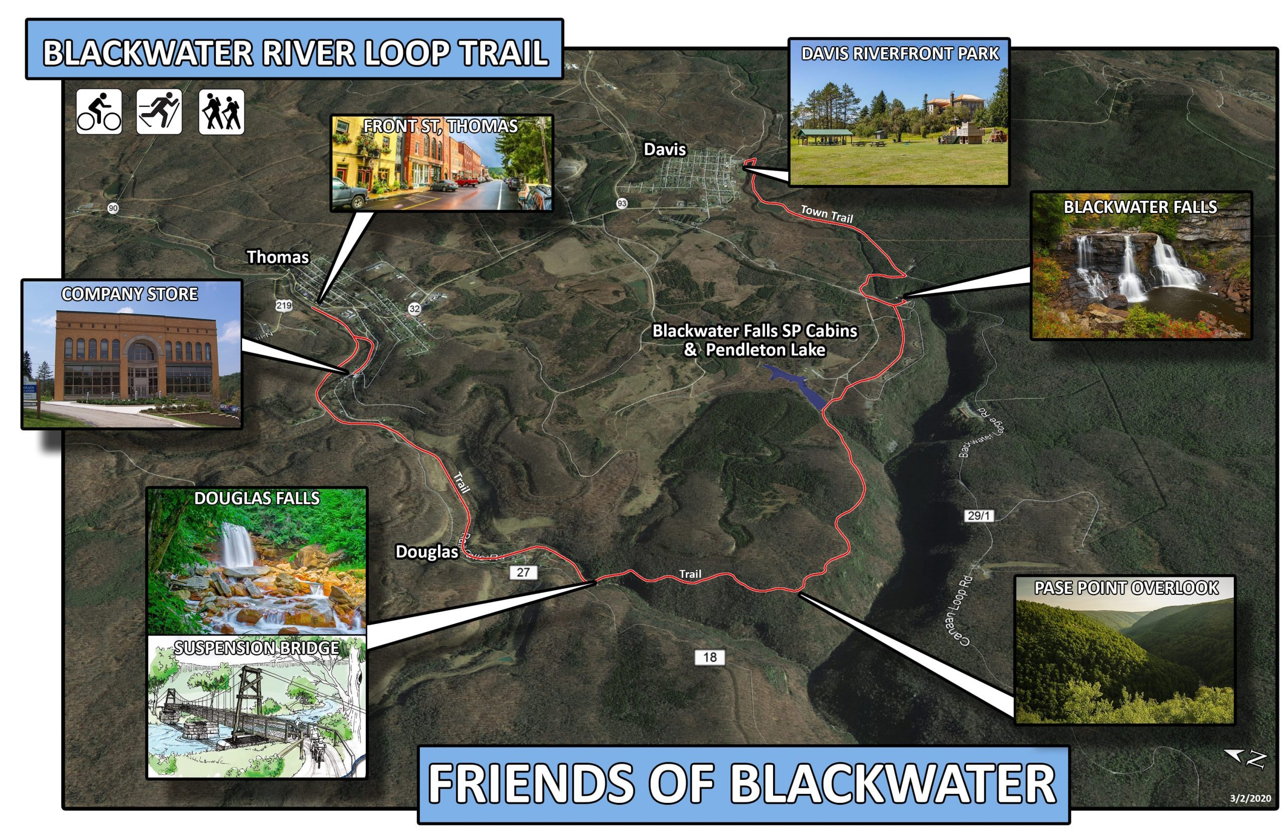 BlackwaterRiverLoopTrailMap5-27-20-1