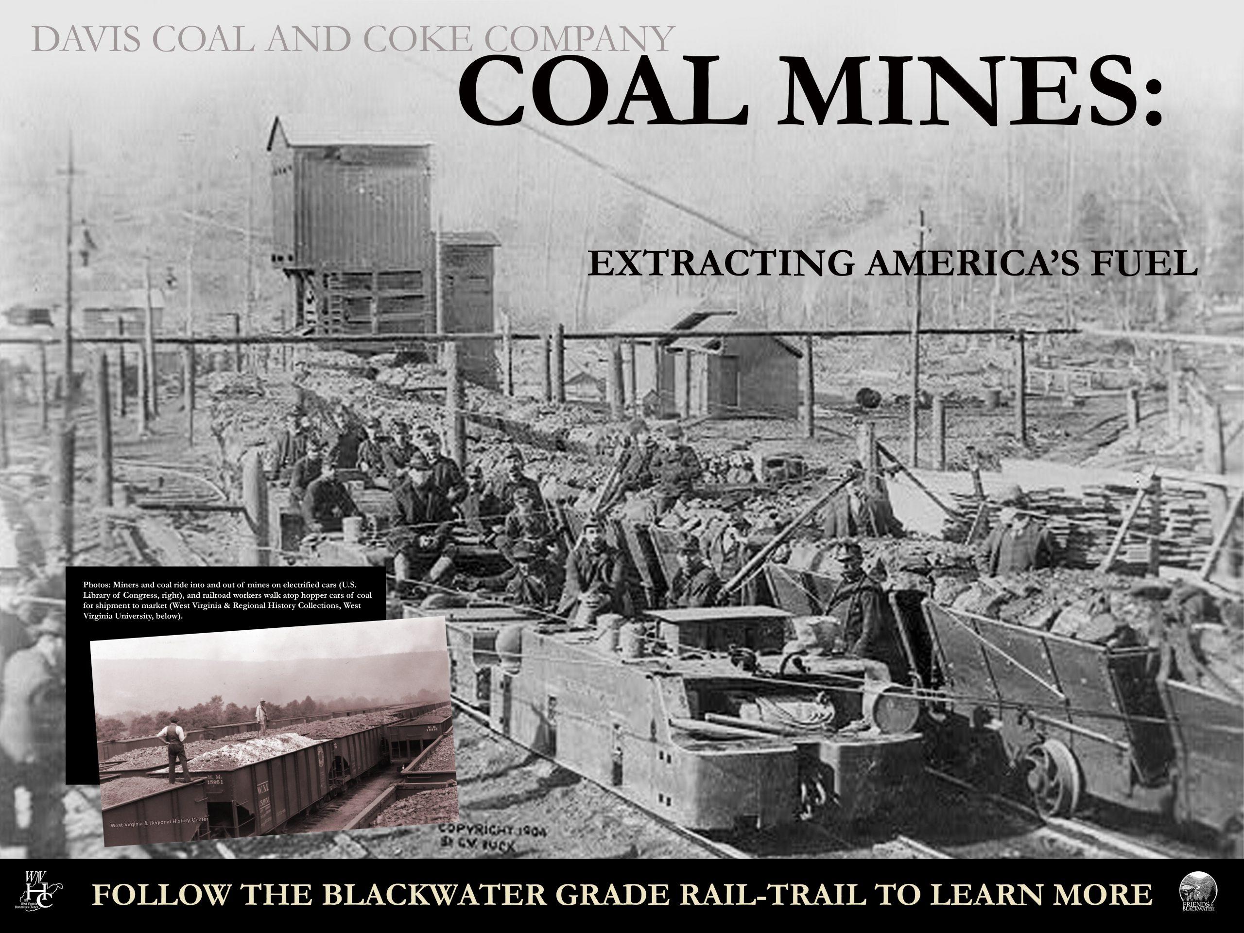 final Coal Mining Banner (1)