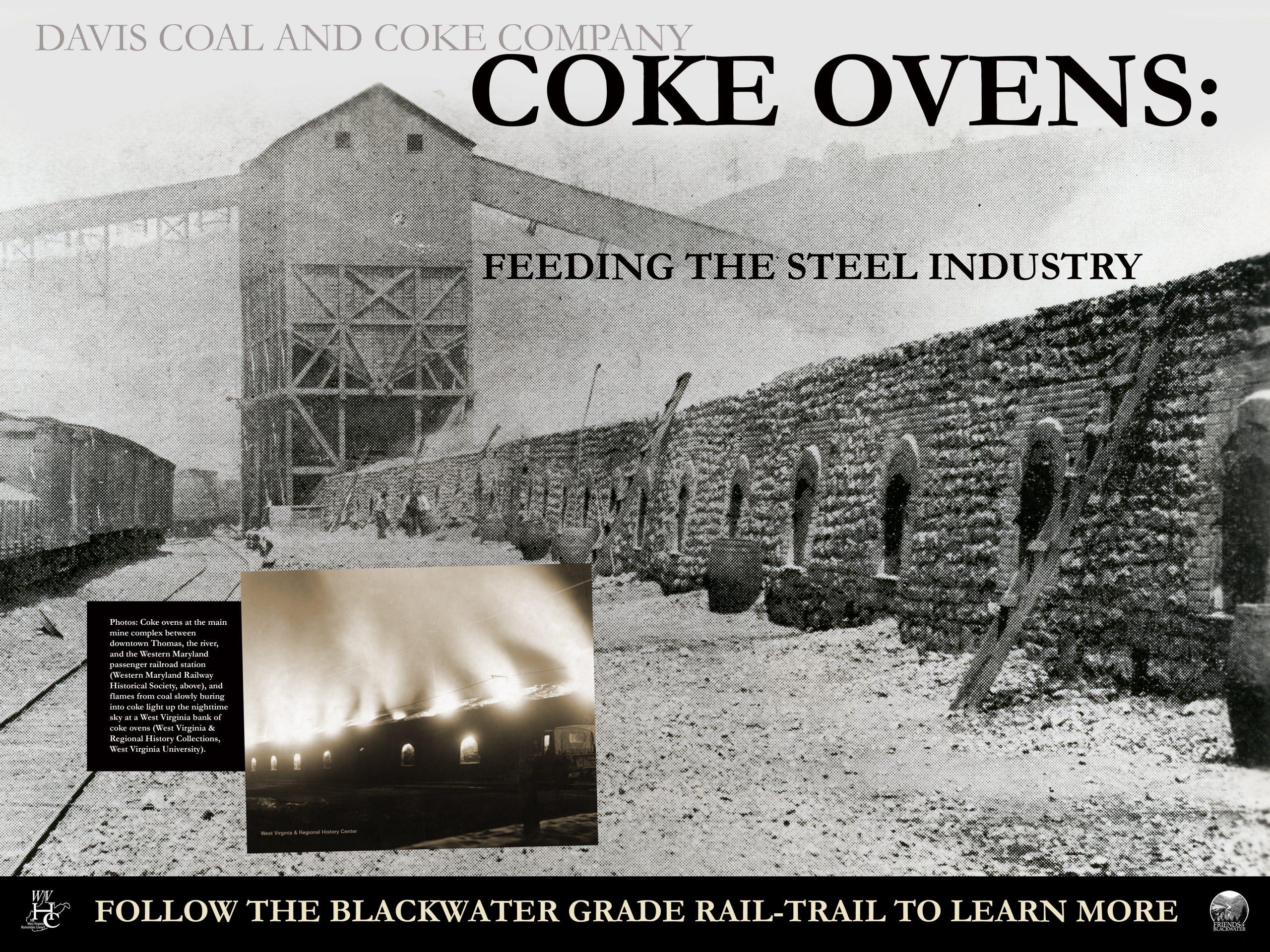 final Coke Ovens Banner (1)(1)