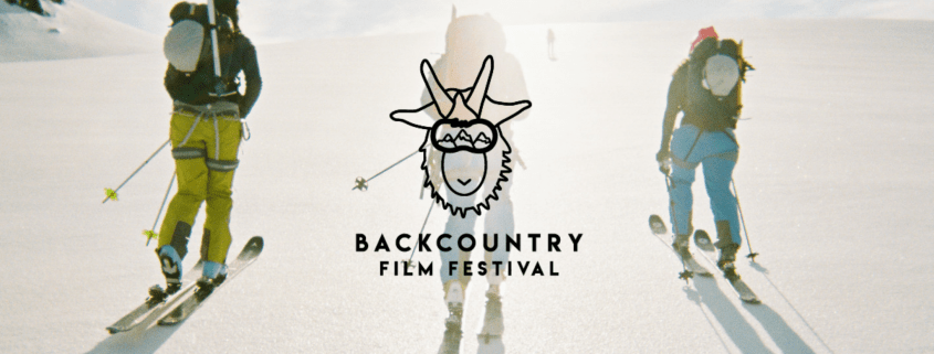 BCFF-2020-21-Season_Facebook-Page-Cover-Photo_Logo-845×321