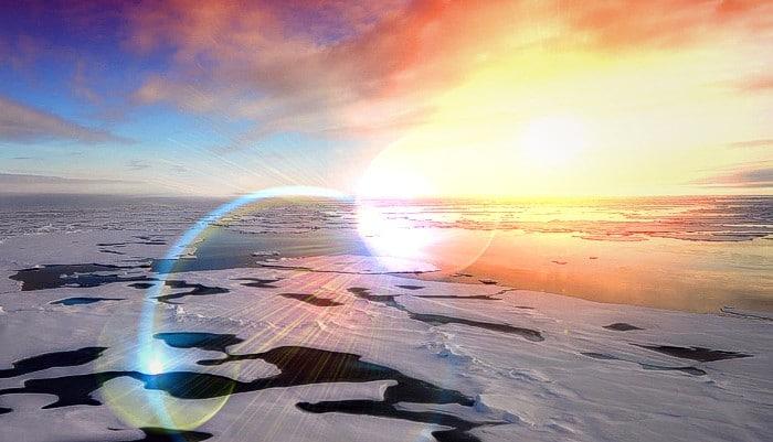 global-warming-by-aisha-abdelhamid