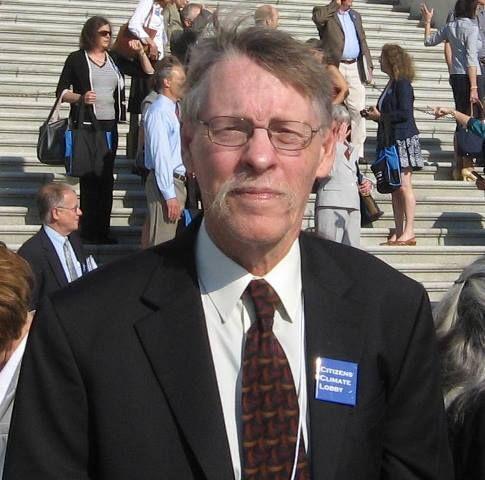 Jim Probst