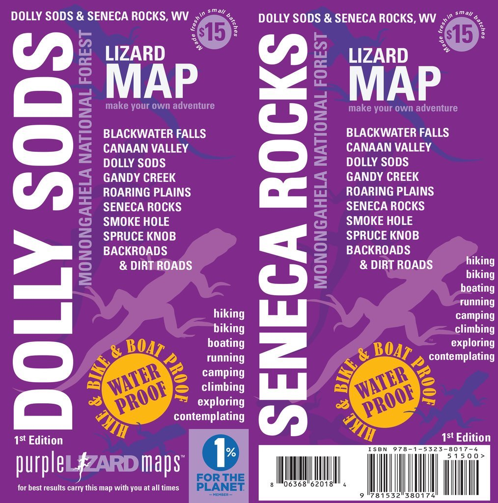 DollySeneca_PurpleLizard_map