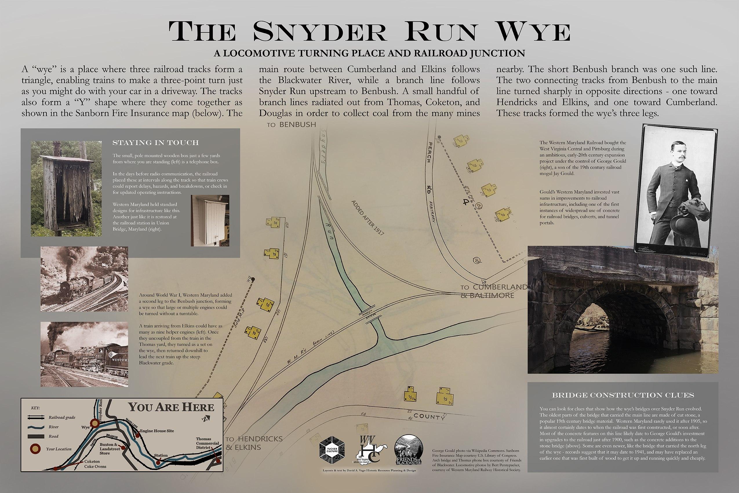 Snyder-Run-Panel-2018-05-12-small