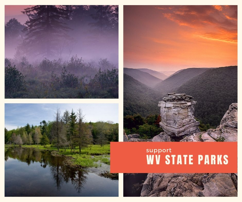 state-parks